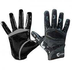 CUTTERS Rev Pro 3D 2.0 ブラック