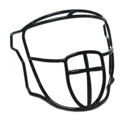 ZUTI スピードフレックス Crusader フェイスマスク