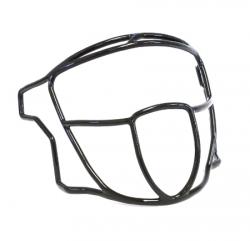 ZUTI スピードフレックス Shield フェイスマスク