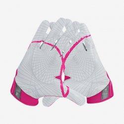 NIKE VAPOR JET 4 BCA FOOTBALL GLOVES ピンク