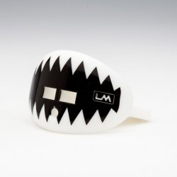 LOUDMOUTHGUARDS シャーク 8カラー