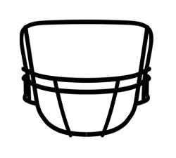 リデル レボリューション G2B-R ラリー・フィッツジェラルドモデル