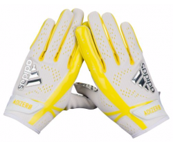 ADIDAS 5-STAR 6.0 RECEIVER GLOVES アーミーホワイト