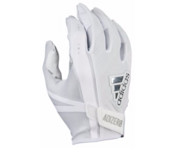 ADIDAS 5-STAR 6.0 RECEIVER GLOVES ホワイト