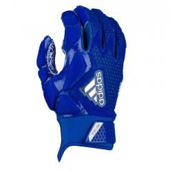 ADIDAS FREAK 3.0 FOOTBALL GLOVES  ブルー