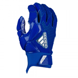 ADIDAS FREAK 3.0 FOOTBALL GLOVES  ブルー