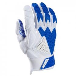 ADIDAS FREAK 3.0 FOOTBALL GLOVES  ブルー・ホワイト