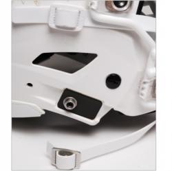 SPORTSTAR  RIDDELL SPEED FLEX ストラップアダプター