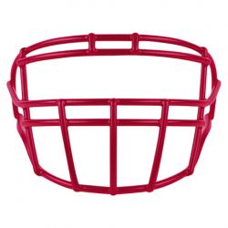 XENITH XRN-22X ビッグ フェイスマスク