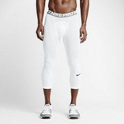 NIKE PRO 3/4 TRAINING TIGHTS 5カラー