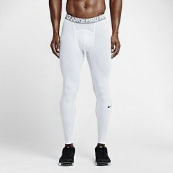 NIKE PRO TRAINING TIGHTS 5カラー