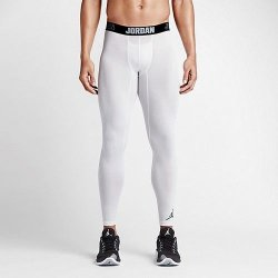 JORDAN ALL SEASON COMPRESSION TIGHTS 3カラー