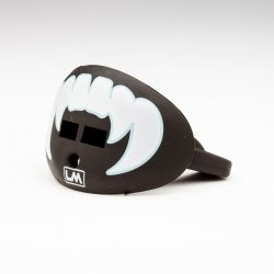 LOUDMOUTHGUARDS ヴァンパイア 9カラー