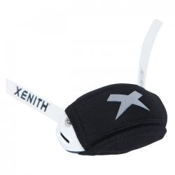 XENITH チンカップスリーブ 2パターン