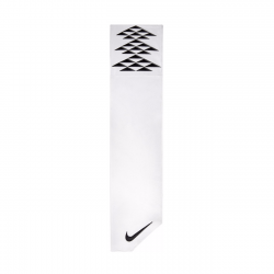 Nike Vapor Football Towel ホワイト