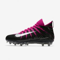 NIKE ALPHA MENACE ELITE BCA ビビットピンク
