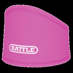 BATTLE スカルラップ ピンク