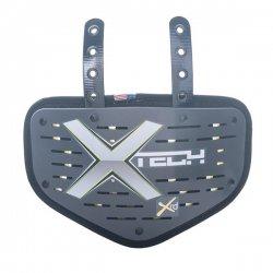 XTECH 5-PANEL バックプレート