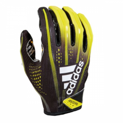 ADIDAS 5-STAR 7.0 RECEIVER GLOVES アーミーブラック