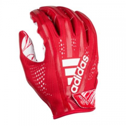 ADIDAS 5-STAR 7.0 RECEIVER GLOVES レッド