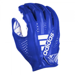 ADIDAS 5-STAR 7.0 RECEIVER GLOVES ロイヤルブルー