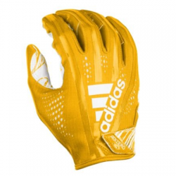 ADIDAS 5-STAR 7.0 RECEIVER GLOVES イエローゴールド