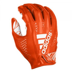 ADIDAS 5-STAR 7.0 RECEIVER GLOVES オレンジ