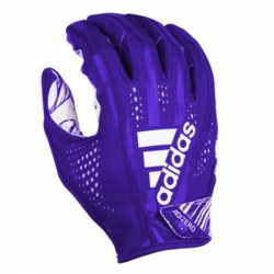 ADIDAS 5-STAR 7.0 RECEIVER GLOVES パープル