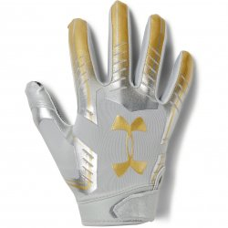UNDER ARMOUR ユース F6 FOOTBALL GLOVES LE 3カラー