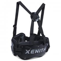 XENITH XFLEXION コアガード
