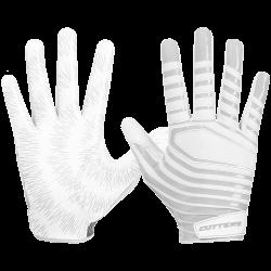 CUTTERS REV PRO 3.0 S252 ホワイト