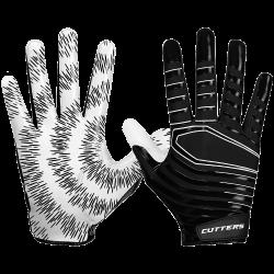 CUTTERS REV PRO 3.0 S252 ブラック