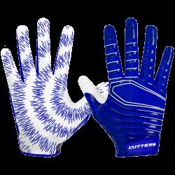 CUTTERS REV PRO 3.0 S252 ブルー