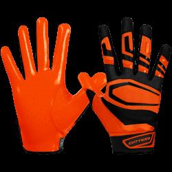 CUTTERS REV PRO 3.0 S452 2TONE オレンジ・ブラック