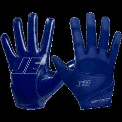 CUTTERS JE11 シグネーチャーシリーズ エデルマンネイビー