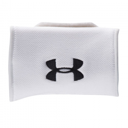UNDER ARMOUR SKILL リストコーチ 2カラー