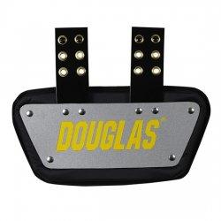 DOUGLAS BATTLEFIELD 4インチ バックプレート