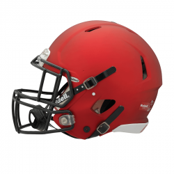 RIDDELL SPEED ICON ヘルメット フルセット