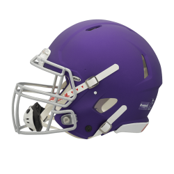 RIDDELL SPEED CLASSIC ICON ヘルメット フルセット