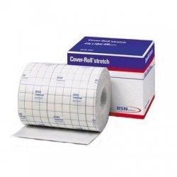 ストレッチターフテープ  ホワイト  5cm x 9.2m