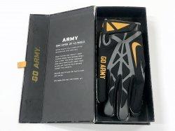 Lサイズ NIKE VAPOR JET 2.0 ARMY ブラック・ゴールド