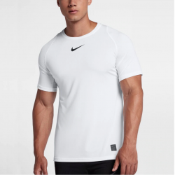 NIKE PRO FITTED ショートスリーブシャツ 6カラー