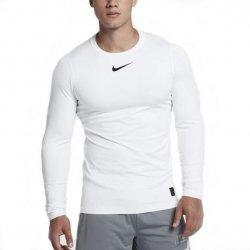 NIKE PRO WARM DRI-FIT ロングスリーブシャツ 2カラー