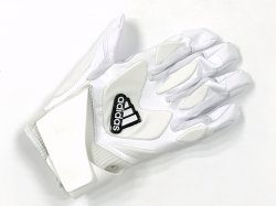 XLサイズ ADIDAS PRO JJ WATT 1 ホワイト