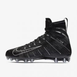 NIKE VAPOR UNTOUCHABLE 3 ELITE 2019 ブラック