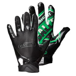 BATTLE ユース Ultra-Stick Receiver Gloves 5カラー