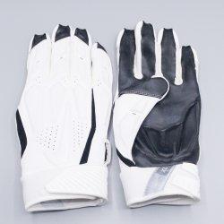 L,XLサイズ NIKE D-TACK 5 コンセプト オールホワイト