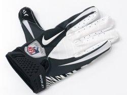 Lサイズ NIKE NFL VAPOR JET 1.0 ブラック