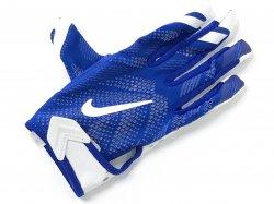 Lサイズ NIKE NFL VAPOR KNIT 1.0 コルツ ホワイト・ブルー