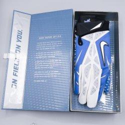 Lサイズ NIKE VAPOR JET 2.0 ライオンズ ブルー・ホワイト